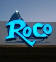 Restaurant RoCo Javea