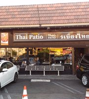 ‪Thai Patio‬