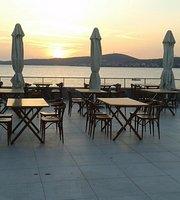 Ayvalik Deniz Yildizi Restaurant
