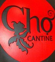 Cho Cantine