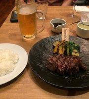 Cafe & Gallery Nobu Cafe