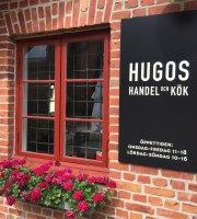 Hugos Handel & Kok
