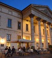 Ristorante Caffe' Teatro
