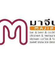 Majip Bar & Bistro