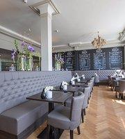 Bar Bistro DuCo Middelburg (by Fletcher)