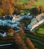 Golf Château de la Tournette