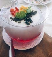 新餚珍寶海鮮(ifc店)