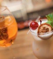 Gustoy Hookah Bar