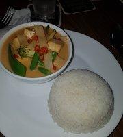 Sticky Rice Thai