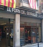 El Forn del Serrallo