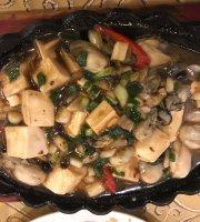 Lao Tao Shi Fang Diner