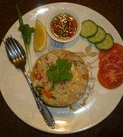 Raan Ahaan Thai Aroi Dee