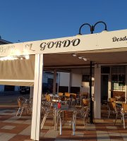 Café Bar El Gordo