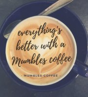‪Mumbles Coffee‬