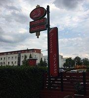 Pizzeria Salerno