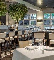 Ataclub Restaurant