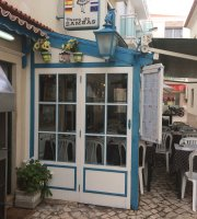 Restaurante Tasca do Zambas
