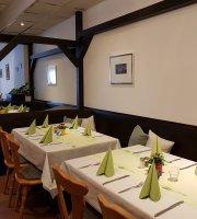Restaurant Schwaiger Hof