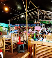 Krua Pru Jeh Son Seafood