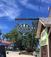 Murphy's Pub & Ale House