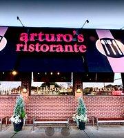 Arturo's Ristorante
