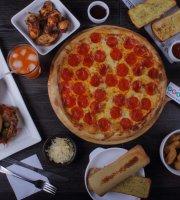Prado's Pizza