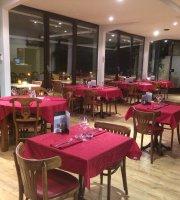 Restaurant la Lorette