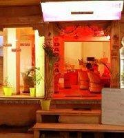 Dadosa Restaurant