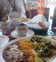 La Poblanita Mexican Store