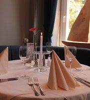 Restaurant Eulenburgs