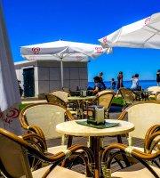 Cafe Do Forte