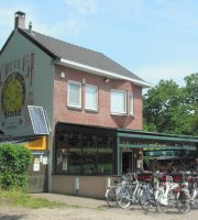 Cafe Zomerlust