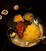 Dawat-e-Kabab