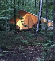 ORENDA - Updated 2019 Prices & Campground Reviews (Johnsburg