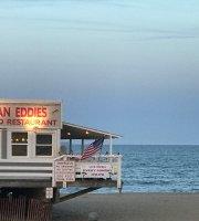 Ocean Eddie's Seafood Restaurant