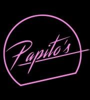 Papito's Burgers