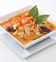 Arunis Thai