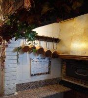 Pizzeria Lucania