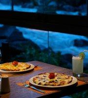 Restaurante Sama Cafe – Casa Andina Standard Machu Picchu