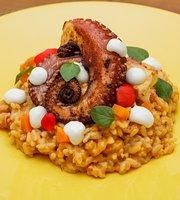 Sur Arte Gastronomica