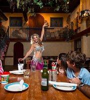 Taverna Opa Orlando