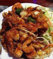 Wing Hua