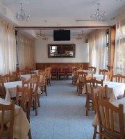 Restoran Stari Barin