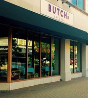 Butch's Dry Dock
