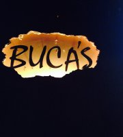 Buca's Tuscan Roadhouse