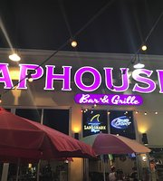4th Street Taphouse