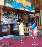 Caribbean Vibz Restaurant