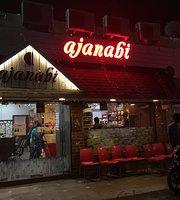 Ajanabi
