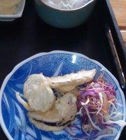 Ryukyu Sushi& Japanese cuisine