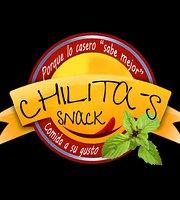 Chilita's Snack